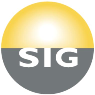 Service industriels Genève